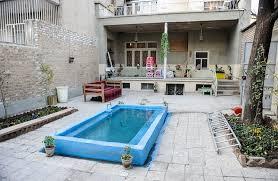 خانه فروشی در اصفهان، حسین اباد - فروش خانه   املاک اصفهان در سراملک