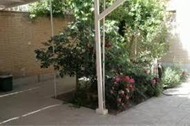 خرید خانه در اصفهان، باغ زیار - فروش خانه ویلایی | املاک اصفهان سراملک