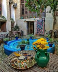 خرید خانه در اصفهان، ناژوان - خانه - فروش خانه | املاک اصفهان سراملک