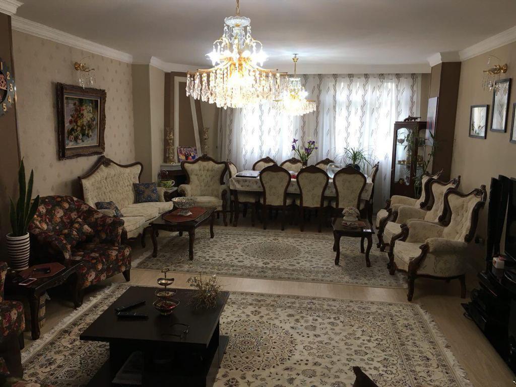 رهن و اجاره آپارتمان در اصفهان-رهن و اجاره اصفهان -رهن منزل |سراملک