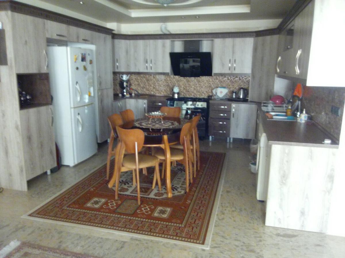 خرید آپارتمان، سیمین - فروش اپارتمان اصفهان   املاک اصفهان در سراملک