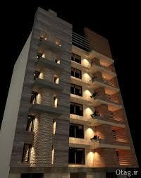 خرید ساختمان در اصفهان، شهرک ولیعصر - اپارتمان | املاک اصفهان سراملک