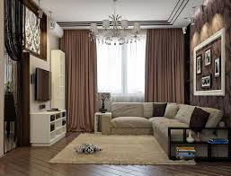 خرید آپارتمان، سیمین - فروش اپارتمان اصفهان | املاک اصفهان در سراملک