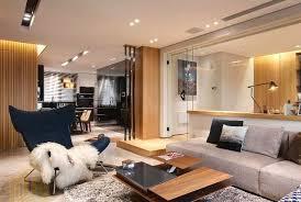 آپارتمان های فروشی، ناژوان - سایت خرید و فروش اپارتمان | سراملک
