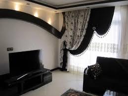 آپارتمان اصفهان، سیمین - خرید اپارتمان اصفهان | املاک اصفهان سراملک