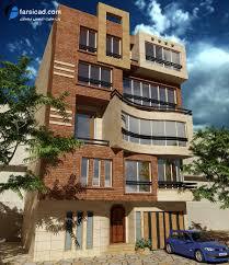 پیش فروش آپارتمان در اصفهان 98 - پیش خرید آپارتمان در اصفهان | سراملک
