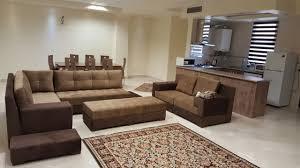 اپارتمان اصفهان، خاقانی - خرید آپارتمان در اصفهان | املاک سراملک