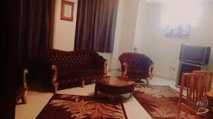 خرید اپارتمان در اصفهان، باغ دریاچه - قیمت آپارتمان اصفهان | سراملک