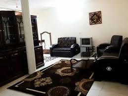 خرید آپارتمان در اصفهان، ارتش - سایت فروش املاک اصفهان | املاک سراملک