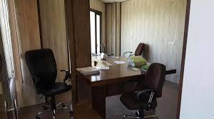 آپارتمان اداری در اصفهان - آپارتمان اداری در نظر غربی اصفهان | سراملک