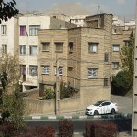 خرید و فروش خانه ویلایی در اصفهان - خرید منزل ویلایی در اصفهان|سراملک