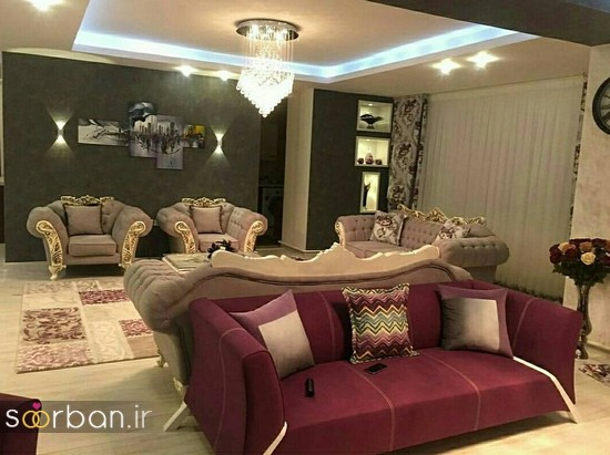 http://saramelk.ir/homes-for-sale