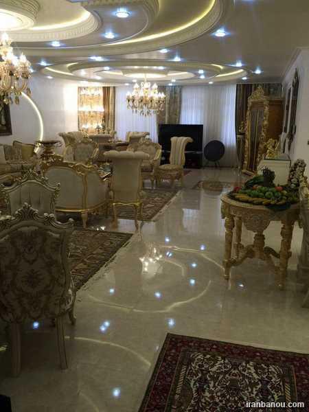 معاوضه زمین با آپارتمان در اصفهان - معاوضه زمین با اپارتمان | سراملک