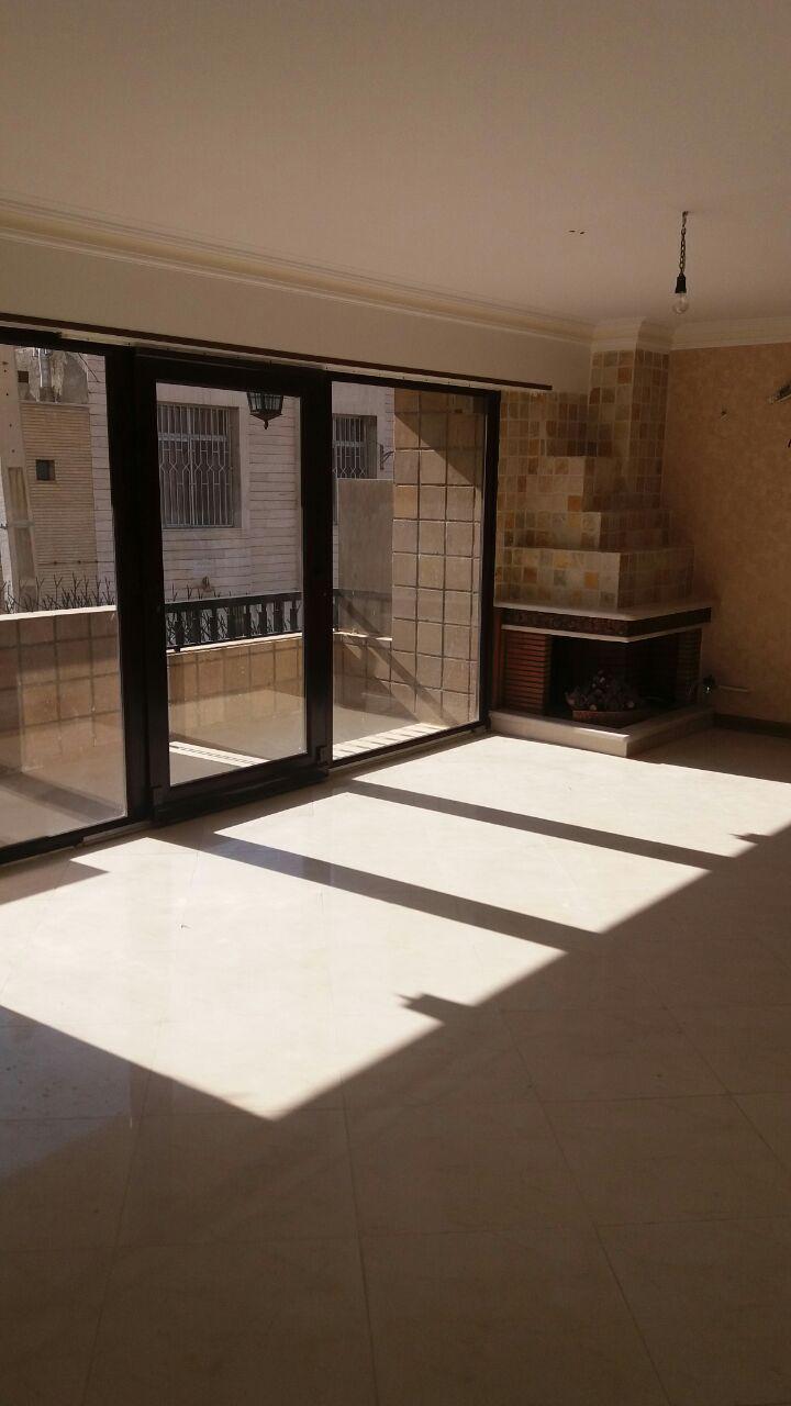 آپارتمان اصفهان خرید، ناژوان - فروش واحد اپارتمان در اصفهان   سراملک