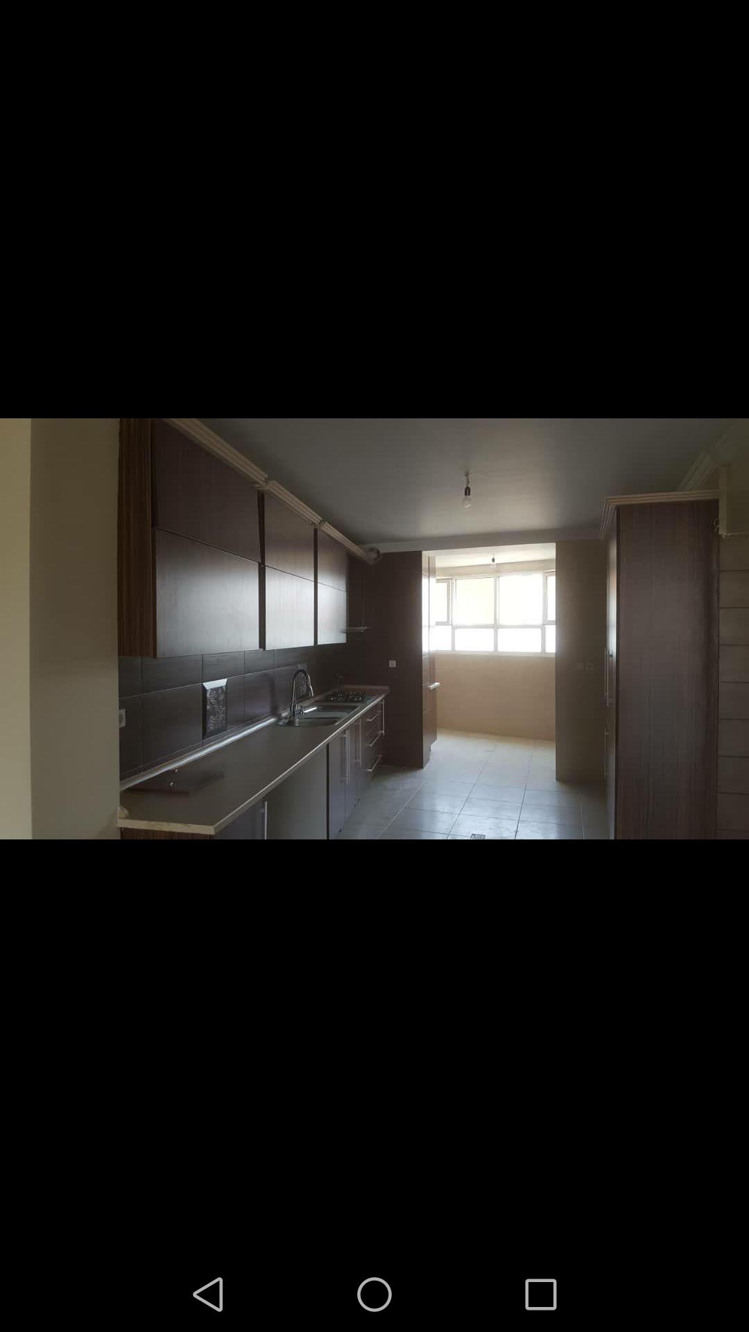 فروش اپارتمان در خیابان دقیقی اصفهان - خرید آپارتمان در اصفهان  سراملک