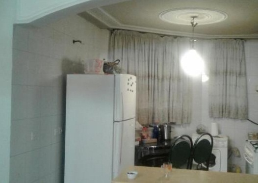 خرید آپارتمان در بزرگمهر اصفهان-آپارتمان محدوده بزرگمهر اصفهان|سراملک