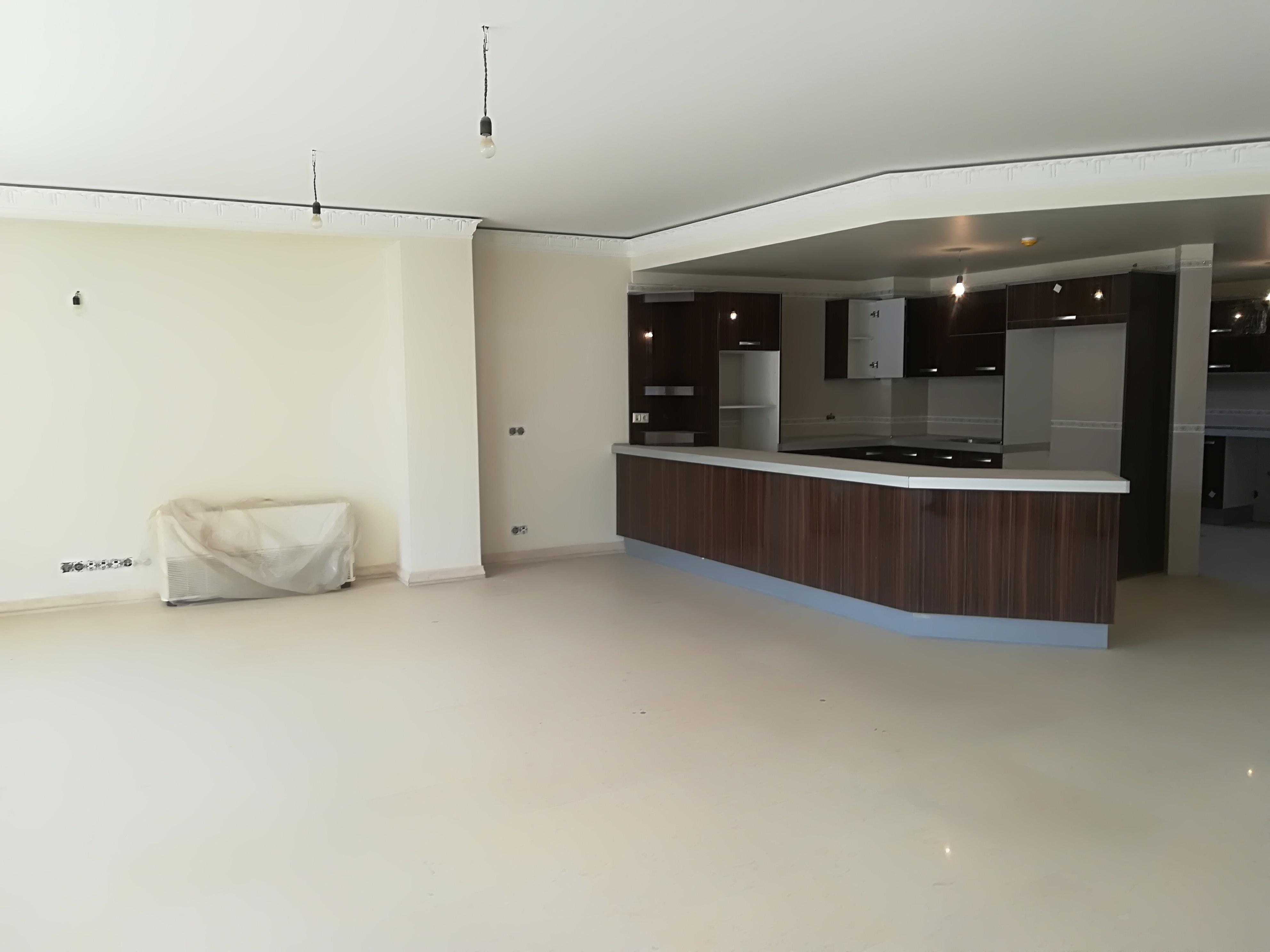 اجاره آپارتمان در نظر اصفهان - رهن و اجاره اپارتمان در اصفهان | سراملک