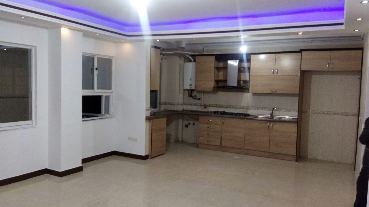 اجاره آپارتمان در لاهیجان-اجاره خانه در لاهیجان-جیرسر لاهیجان|سراملک