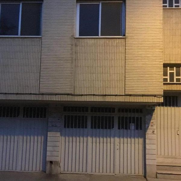 خرید خانه کلنگی در اصفهان - معاوضه وخرید زمین در اصفهان چمران | سراملک