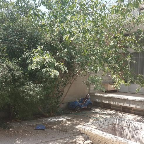 خانه ویلایی در خیابان کاوه اصفهان- خرید خانه ویلایی در اصفهان | سراملک