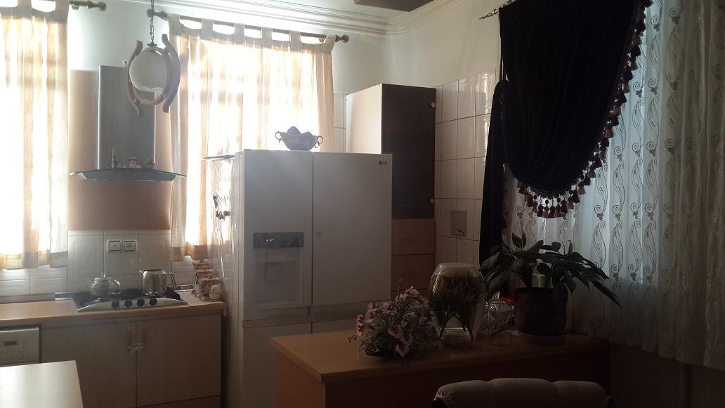 خرید آپارتمان در پیروزی تهران - آپارتمان 50 متری در تهران | سراملک